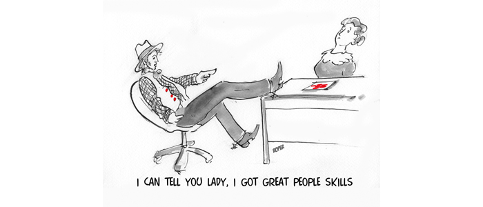 Study 37032 likewise The Five Senses In The Spring Time besides Services Resources Skilled additionally How Does The Organisation Need To Develop On The Path To The Successful Digital Workplace likewise 5451977. on hard and soft skills
