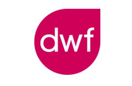 DWF law
